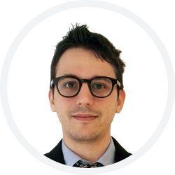 ICTLC-Francesco Capparelli